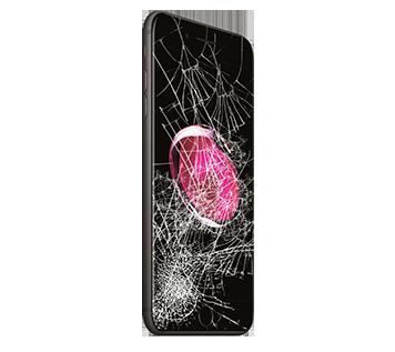 broken-iphone7